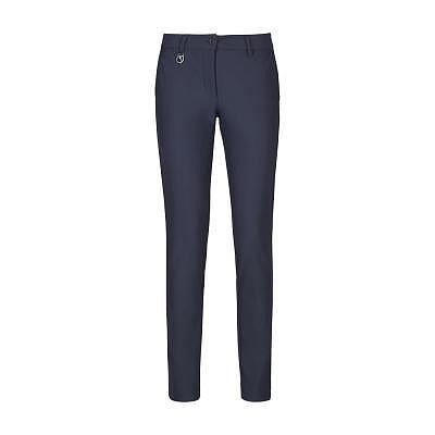 Chervo W STIGMA Pro Therm Trousers