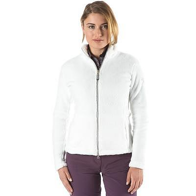 Chervo W PELOSO Pro Therm Sweater