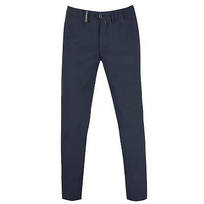 Chervo M SPACE DryMatic Pant