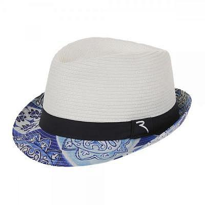 Chervo W WERA Hat