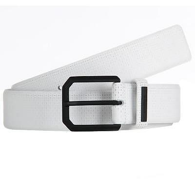 Chervo M UPACO Belt