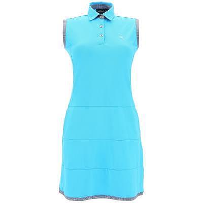 Chervo W JILL DryMatic Dress