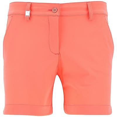 Chervo W GEPPY SunBlock Short