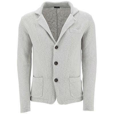 Chervo M NUCCIO Sweater