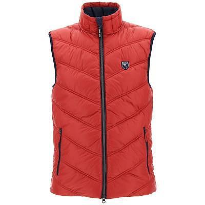 Chervo M Embraico Vest