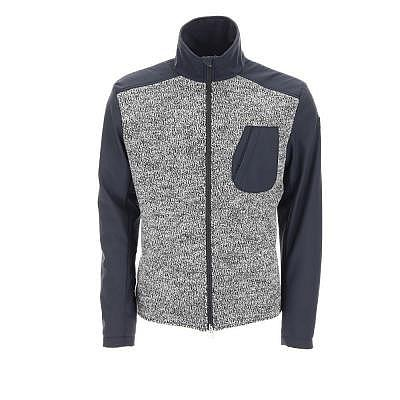 Chervo M Moonlight Softshell Jacket