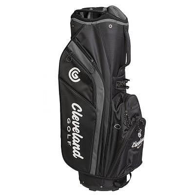 Cleveland SMU Cart Bag