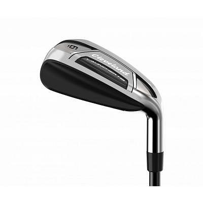 Cleveland Launcher HB Iron Graphite