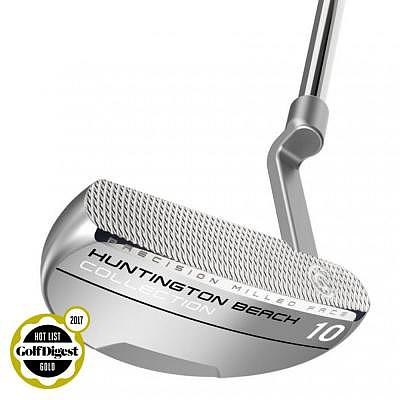 Cleveland HB Collection 10.0 Putter