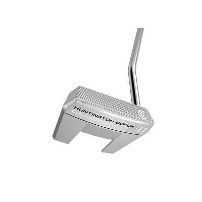 Cleveland HB Collection 11.0 Putter