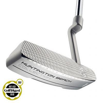 Cleveland HB Collection 1.0 Putter