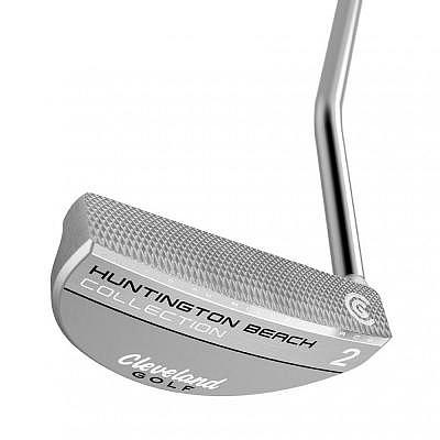 Cleveland HB Collection 2.0 Putter