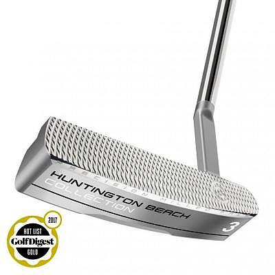 Cleveland HB Collection 3.0 Putter