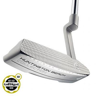 Cleveland HB Collection 4.0 Putter