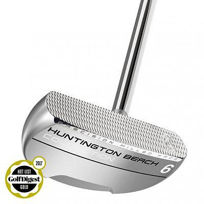 Cleveland HB Collection 6.0 CS Putter
