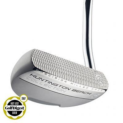 Cleveland HB Collection 6.0 Putter