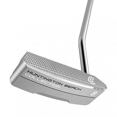 Cleveland HB Collection 8.0 Putter