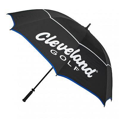 Cleveland CG Umbrella