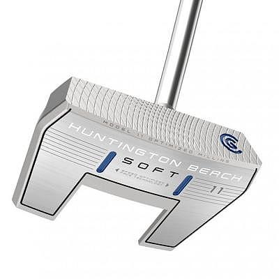 Cleveland HB Soft 11.0 CS Putter