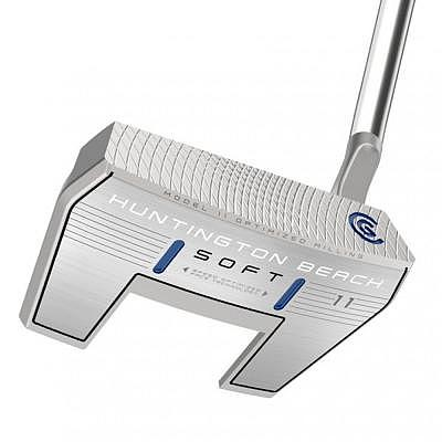 Cleveland HB Soft 11.0 Putter Lady