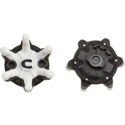Champ Spikes Zarma