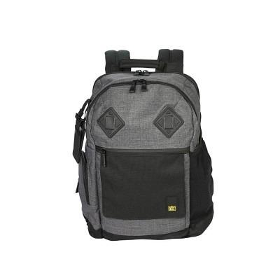 Cobra Backpack