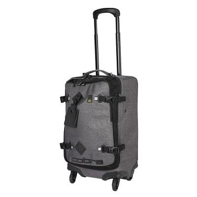 Cobra Carry on Sportsbag