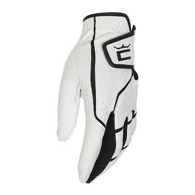 Cobra Micro Grip Flex Glove