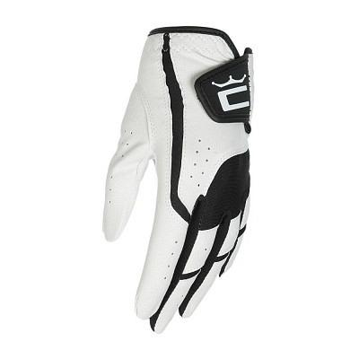 Cobra Micro Grip Glove Junior