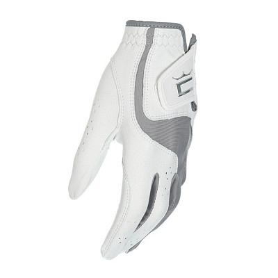 Cobra Pur Tech Glove Lady