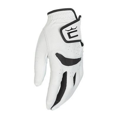 Cobra Pur Tech Glove