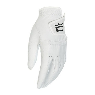 Cobra Pur Tour Glove