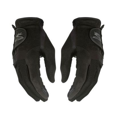 Cobra Strom Grip Rain Glove Lady