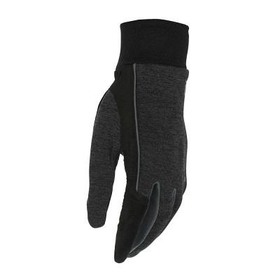 Cobra StormGrip Winter Glove