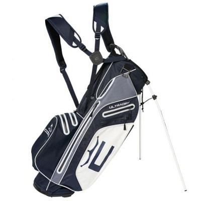 Cobra Ultralight Pro Stand Bag