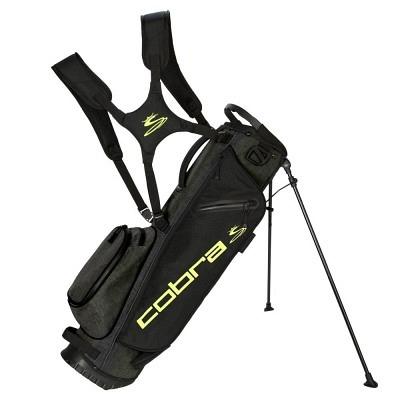 Cobra Ultralight Sunday Carry Bag