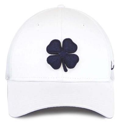 Black Clover Premium Clover Cap