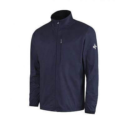 Cross M WIND Jacket XVII
