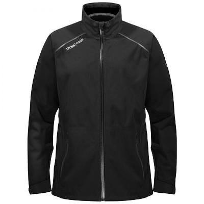 Cross M EDGE Rain Jacket