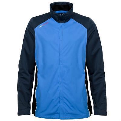 Cross M PRO Rain Jacket