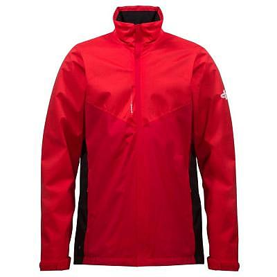Cross M CLOUD Rain Jacket