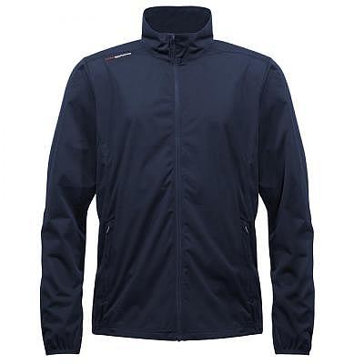 Cross M Wind Jacket