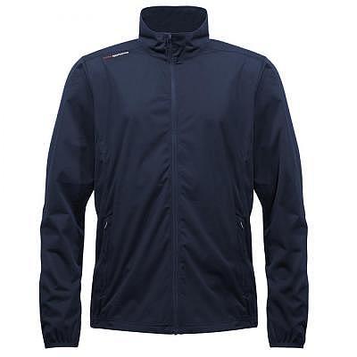 Cross M Wind Jacket