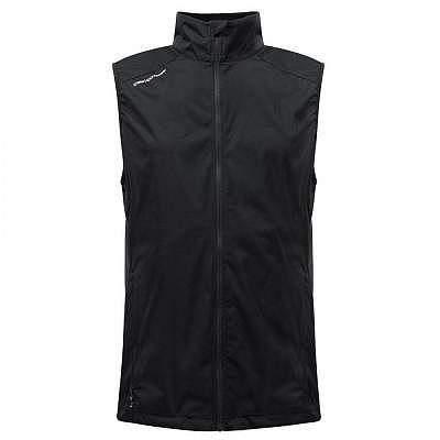 Cross M WIND Vest