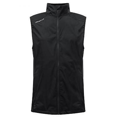 Cross M WIND Vest