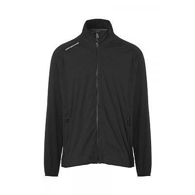 Cross M HURRICANE Jacket 2.5 Rain
