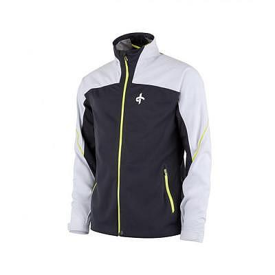 Cross M EDGE Regenjacke XVII