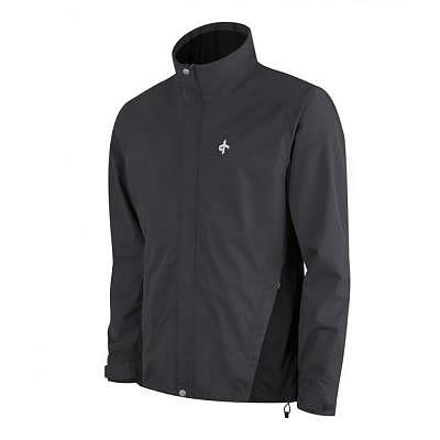 Cross M CLOUD Regenjacke XVII