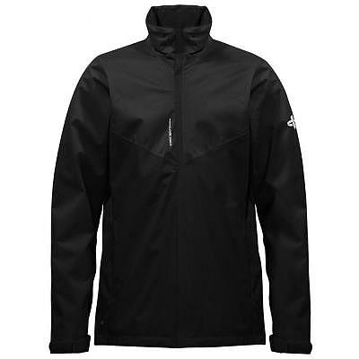 Cross M CLOUD Jacket Rain