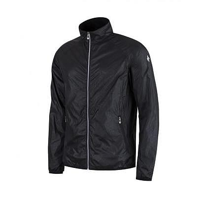 Cross M VAPOR Wind Jacke XVII